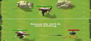 دانلود بازی Butchero 1.74.4 سرزمین مرگ مود شده