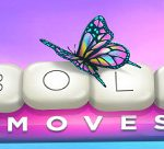 دانلود بازی Bold Moves 2.0 حرکات پررنگ مود شده