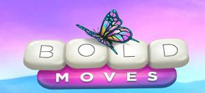 دانلود بازی Bold Moves 2.0 حرکات پررنگ مود شده