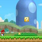 دانلود بازی قارچ خور ماریو ۲ با پول بی نهایت