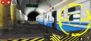 دانلود بازی پلیس جوان اندروید + نسخه مود شده