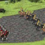 دانلود بازی Grow Empire: Rome با پول بی نهایت