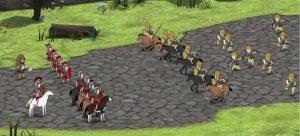 دانلود بازی Grow Empire Rome با پول بی نهایت