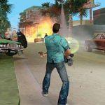 دانلود بازی Gta Vice City با دوبله فارسی برای اندروید