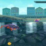 دانلود بازی Hungry Shark Evolution v7.9.0 هک شده