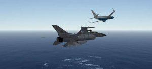 دانلود بازی Infinite Flight Simulator مود شده