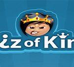 دانلود بازی Quiz Of Kings با پول بی نهایت