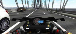 دانلود بازی Racing Fever Moto با پول بی نهایت