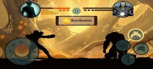 دانلود بازی Shadow Fight 2 Special Edition 1.0.9 اندروید + مود