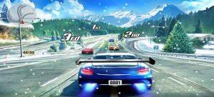 دانلود بازی Street Racing 3D 6.4.1 + مود