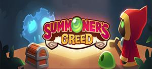 دانلود بازی Summoner's Greed 1.20.2 طمع جادوگر با پول نامحدود