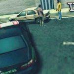 دانلود جدیدترین نسخه بازی گشت پلیس ۲ با پول بی نهایت