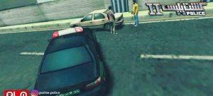 دانلود جدیدترین نسخه بازی گشت پلیس 2 با پول بی نهایت