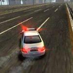 دانلود نسخه هک شده بازی گشت پلیس ۲ اندروید