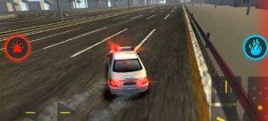 دانلود نسخه هک شده بازی گشت پلیس 2 اندروید