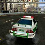 دانلود بازی هک شده گشت پلیس ۲ اندروید
