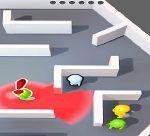 دانلود بازی Hide 'N Seek 1.4.5 قایم موشک مود شده